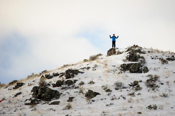 Wyoming - 2014